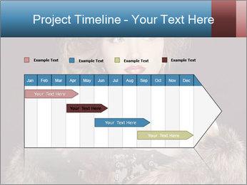0000074787 PowerPoint Template - Slide 25