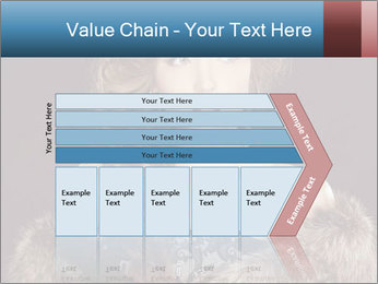 0000074787 PowerPoint Template - Slide 27