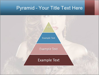 0000074787 PowerPoint Template - Slide 30