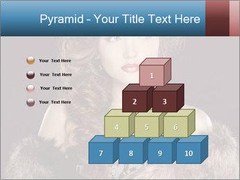 0000074787 PowerPoint Template - Slide 31