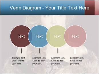 0000074787 PowerPoint Template - Slide 32