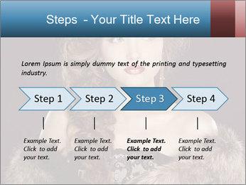 0000074787 PowerPoint Template - Slide 4