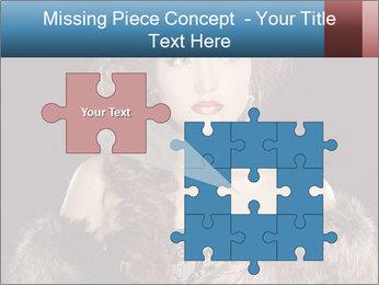 0000074787 PowerPoint Template - Slide 45