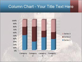 0000074787 PowerPoint Template - Slide 50