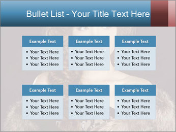 0000074787 PowerPoint Template - Slide 56