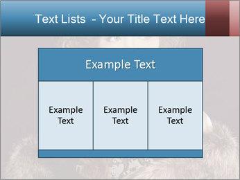 0000074787 PowerPoint Template - Slide 59
