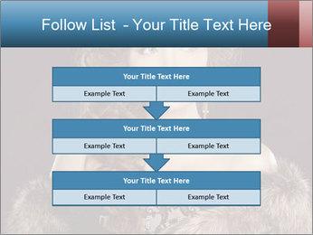 0000074787 PowerPoint Template - Slide 60