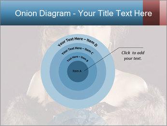 0000074787 PowerPoint Template - Slide 61
