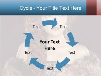0000074787 PowerPoint Template - Slide 62