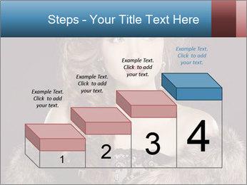 0000074787 PowerPoint Template - Slide 64