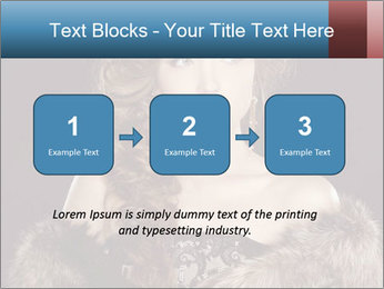 0000074787 PowerPoint Template - Slide 71