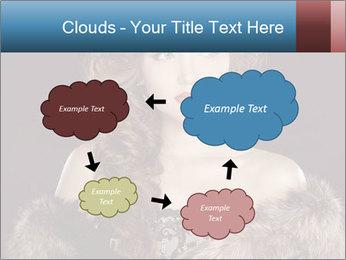 0000074787 PowerPoint Template - Slide 72