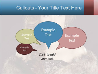 0000074787 PowerPoint Template - Slide 73