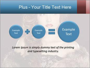 0000074787 PowerPoint Template - Slide 75