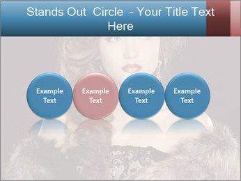 0000074787 PowerPoint Template - Slide 76