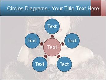 0000074787 PowerPoint Template - Slide 78