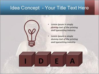 0000074787 PowerPoint Template - Slide 80