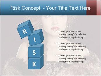 0000074787 PowerPoint Template - Slide 81