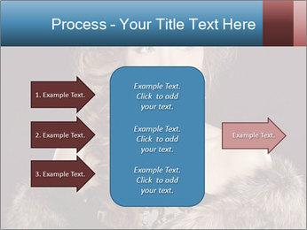 0000074787 PowerPoint Template - Slide 85
