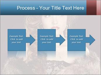0000074787 PowerPoint Template - Slide 88