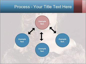 0000074787 PowerPoint Template - Slide 91