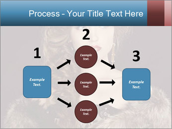 0000074787 PowerPoint Template - Slide 92