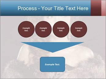 0000074787 PowerPoint Template - Slide 93