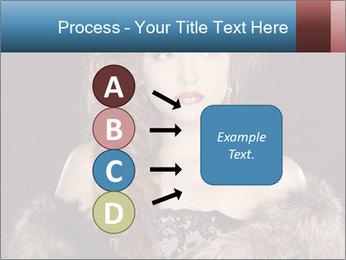0000074787 PowerPoint Template - Slide 94