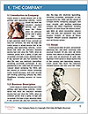 0000074787 Word Template - Page 3