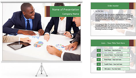 0000074788 PowerPoint Template