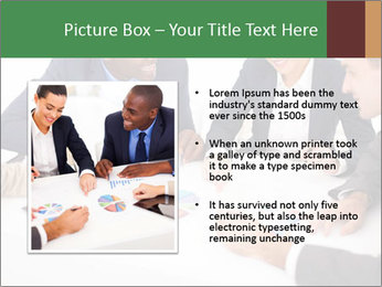 0000074788 PowerPoint Template - Slide 13