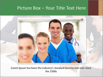 0000074788 PowerPoint Template - Slide 15