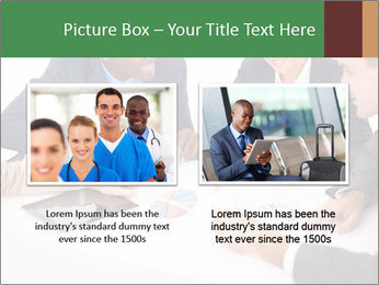 0000074788 PowerPoint Template - Slide 18