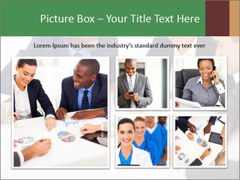 0000074788 PowerPoint Template - Slide 19