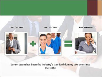 0000074788 PowerPoint Template - Slide 22