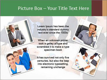 0000074788 PowerPoint Template - Slide 24
