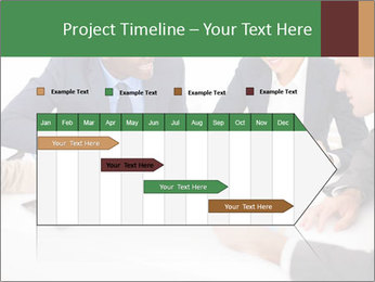 0000074788 PowerPoint Template - Slide 25