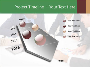 0000074788 PowerPoint Template - Slide 26