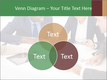 0000074788 PowerPoint Template - Slide 33