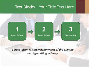 0000074788 PowerPoint Template - Slide 71