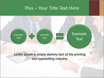 0000074788 PowerPoint Template - Slide 75
