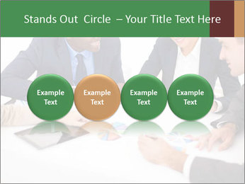 0000074788 PowerPoint Template - Slide 76