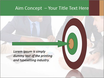 0000074788 PowerPoint Template - Slide 83