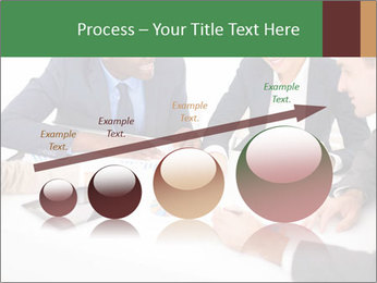 0000074788 PowerPoint Template - Slide 87