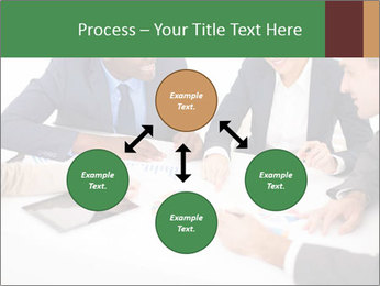 0000074788 PowerPoint Template - Slide 91