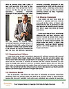 0000074788 Word Templates - Page 4