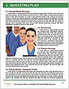 0000074788 Word Templates - Page 8