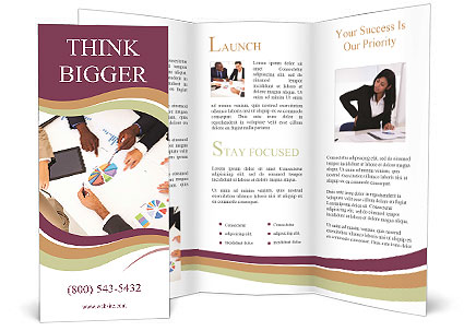 0000074789 Brochure Template