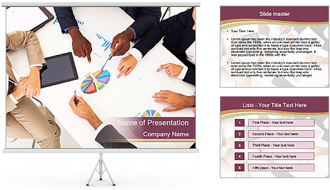 0000074789 PowerPoint Template