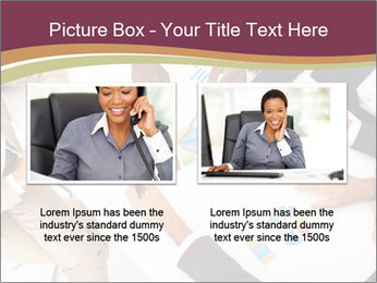 0000074789 PowerPoint Template - Slide 18